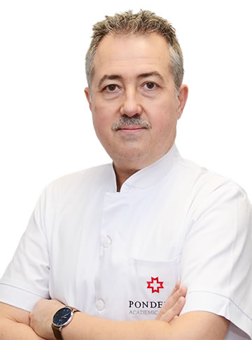 DR. ONACA MIRCEA