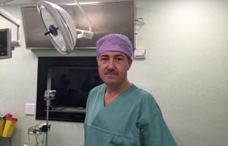 dr mircea onaca